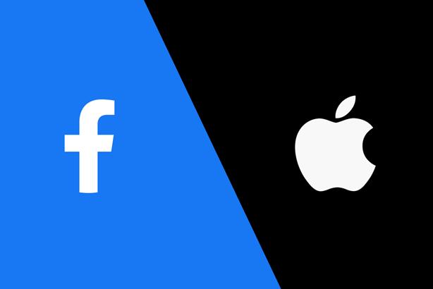 O Impacto da Actualização iOS 14 no Facebook Ads