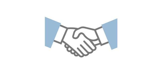 Guia Completo Para Criar Landing Pages Que Convertem - Relação com Cliente