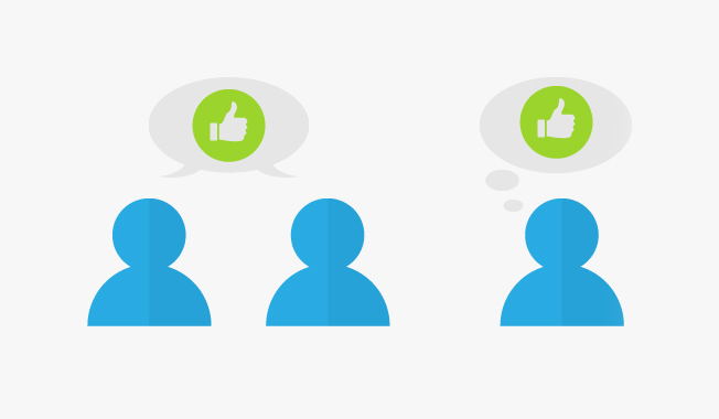 Prova Social - Experiência do Utilizador (UX)