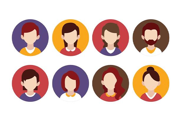 Guia Completo das Audiências Personalizadas no Facebook Ads