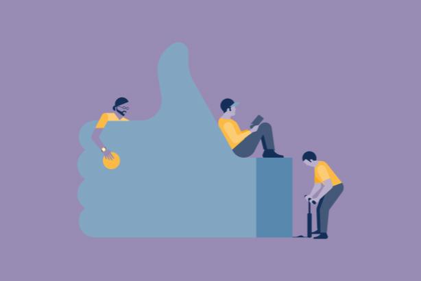 Facebook Ads: 16 Dicas Básicas Que Melhoram o Desempenho das Campanhas