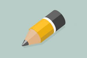 Copywriting Para Anúncios: 8 Estratégias Para Cativar a Audiência