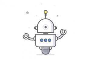 Pixel do Facebook: O Guia Completo